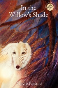 willow-shade-4