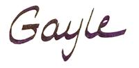 GayleSig2