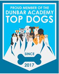 Visit the Dunbar Academy